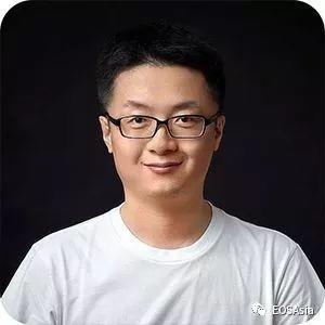 【EOS Asia】全球 DApp 开发技术领先的超级节点竞选者