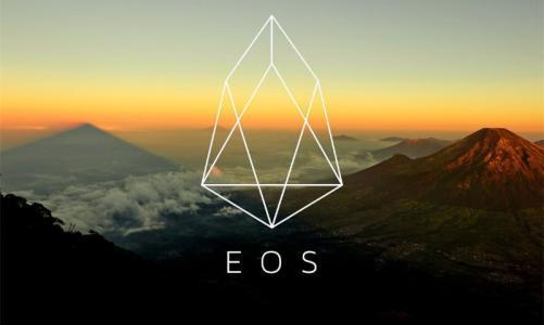 「区块链二姐」Block.one CEO:EOS社区应引入选票回扣制度