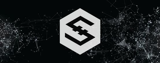 「区块链二姐」IOST节点竞选:一份你可能听过的机构名单