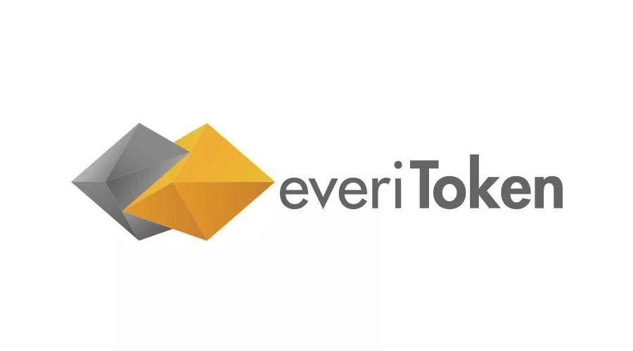 通证经济时代到来——everiToken公有链主网正式上线