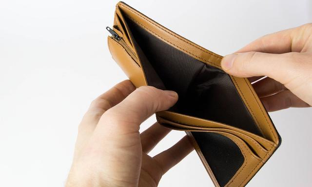 安永公布QuadrigaCX冷钱包地址,仍有价值1亿美元比特币下落不明